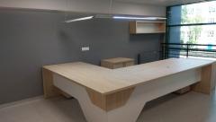 Realizacja-prywatna-biurka