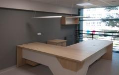 Realizacja-prywatna-biurko