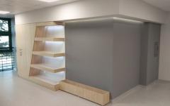 Realizacja-prywatna-półki